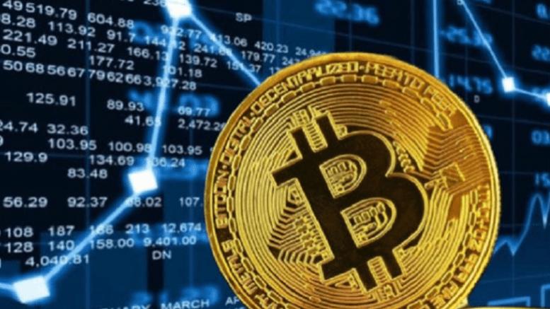 Bitcoin Diklaim sebagai Aset Berkinerja Terbaik