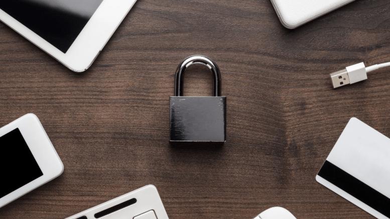 Melindungi Privacy Online Pengguna Bitcoin