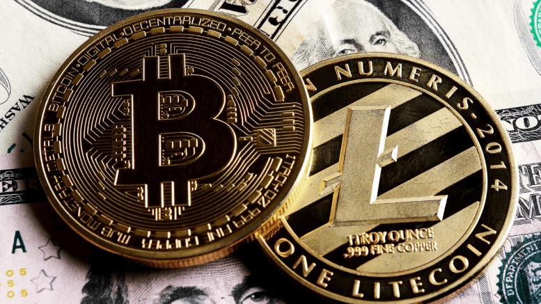 Bedanya Bitcoin dan Litecoin