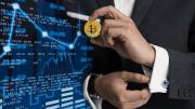 Bitcoin Berperilaku Mirip dengan Saham