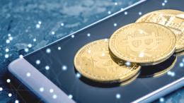Perbedaan Mata Uang Digital vs Mata Uang Kripto