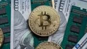 Identitas Pencipta Bitcoin