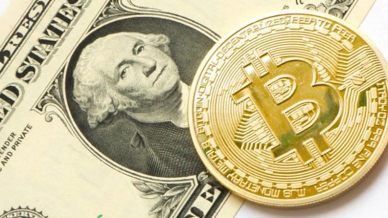 Perbedaan Antara Bitcoin dan CBDC