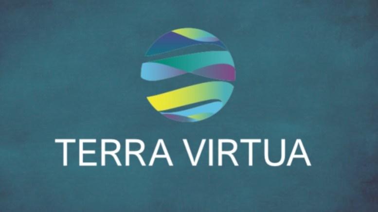 Membeli-Altcoin-Terra-Virtua