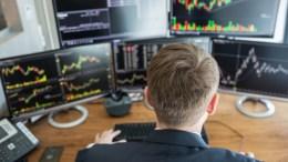 Pasar Derivatif Bitcoin