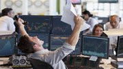 bursa derivatif cryptocurrency