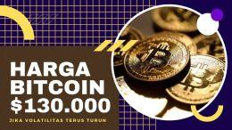 Harga-Bitcoin-Bisa-Tembus-130.000