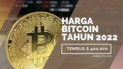 Prediksi-Harga-Bitcoin-tahun-2022