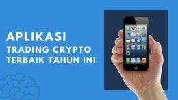 aplikasi trading crypto