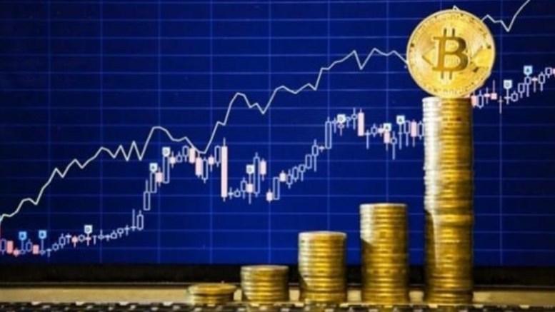 Adosi mata uang digital