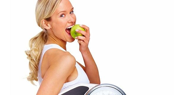 Cara Paling Gampang Tapi Efektif Agar Berat Badan Turun Drastis