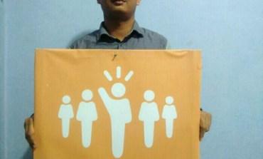 Kantor Dikosongkan, Gerkatin Akan Aksi Solidaritas