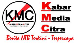 KMCNews