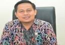 Aheruddin Sidik Siap Maju Sebagai Cawabup KSB
