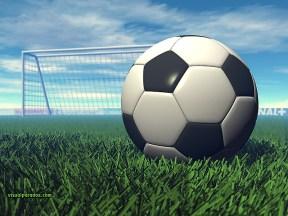 bola,sepak bola,gol,gawang,penalty,euro,piala dunia
