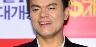 Selain Wajah yang Rupawan 6 Artis Korea ini Punya IQ Tinggi