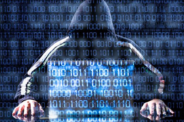 5 Serangan Hacker Ini Terhebat Dalam Sejarah