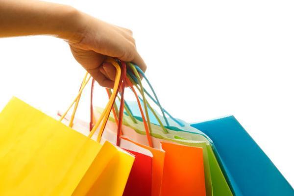 5 Cara Jitu Atasi Gila Belanja