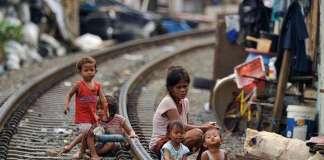 kemiskinan, pemberntasan kemiskinan, 17 oktober