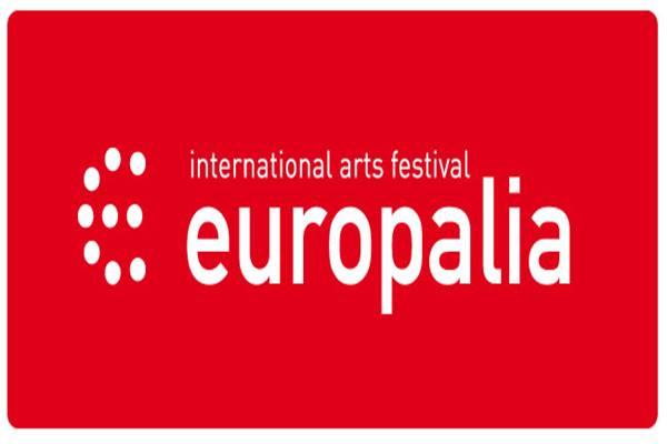 festival europalia, yogyakarta, belgia