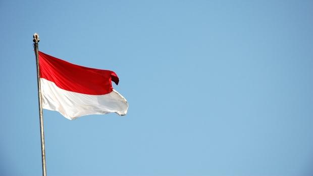 indonesia, negara penjajah, pernah menjajah