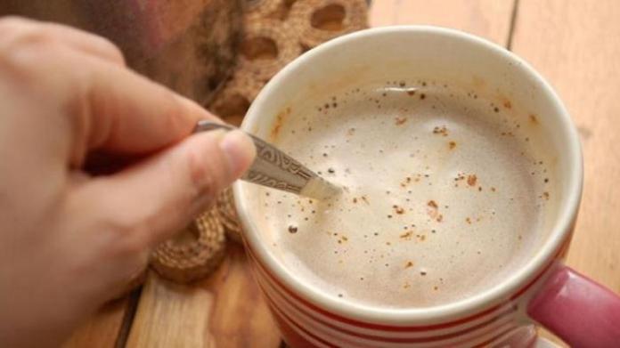 kopi instan, bahaya, hindari