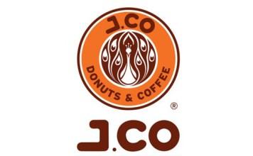J.Co, produk indonesia, johnny andrean