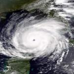 potensi bencana di indonesia