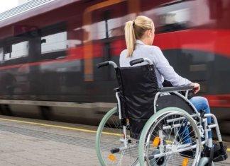inggris adalah negara ramah disabilitas