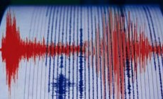 Permalink ke Pagi Hari, Gempa Landa Padang