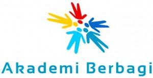 Akademi Berbagi Indonesia