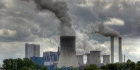polusi-udara-menyebabkan-bayi-lahir-prematur