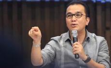 Permalink ke Tantowi : Tugas Menteri Bukan Blusukan !