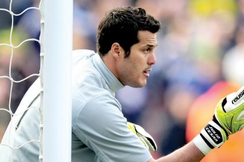 11-julio-cesar-crop