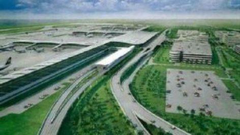 bandara-kulonprogo_1006