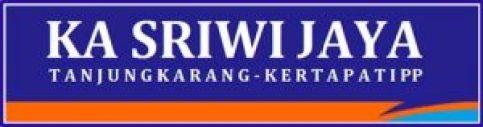 Plat_nama_KA_Sri_Wijaya