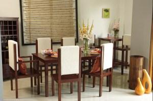 Furniture Indonesia Adalah Yang Terbaik Kabar Pesat