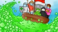 Indonesia Kasus Pasien Positif Covid-19 Kembali Meningkat