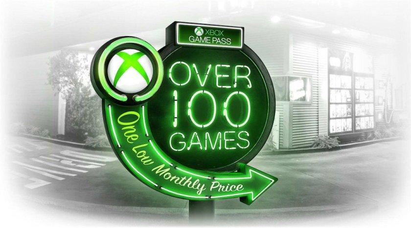 Game Ini Akan Keluar Dari Xbox Game Pass Bulan Agustus