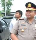 AKBP Fadli Widiyanto