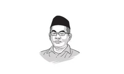 Hery Haryanto Azumi