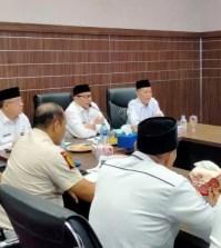 MTQ XVII Banten di Tangsel Akan Terapkan IT dan Milenial