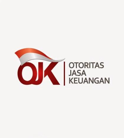 Ojk Tutup 50 Aplikasi Pinjaman Online Termasuk Yang