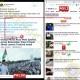 """[SALAH] Tangkapan Layar Artikel """"Hidup Mulia Atau Mati Syahid, Anies Baswedan Siap Pimpin Jihad Lawan Tentara Israel"""""""