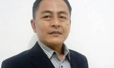 Muhtar Sadili Syihabuddin
