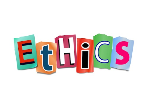 unethical business practice by tata Business ethics & sustainability in steel industry business ethics & sustainability in steel industry tata sustainable practices are often the best business.