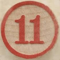 11 kabbalah experience denver