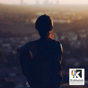 Image - Woman silhouette with logo