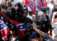 blog - white supremacy