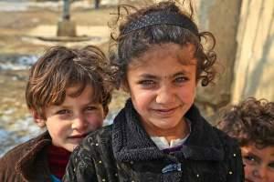 blog image - children mission-2